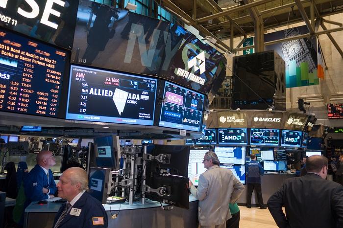 Adieu, VIX: oportunidades tras el retorno de la volatilidad