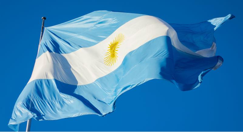 El país de los senderos que se bifurcan: la elección argentina del 2019