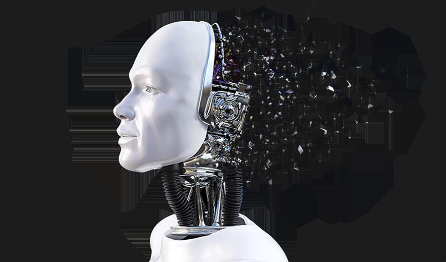 Recursos humanos con Inteligencia Artificial