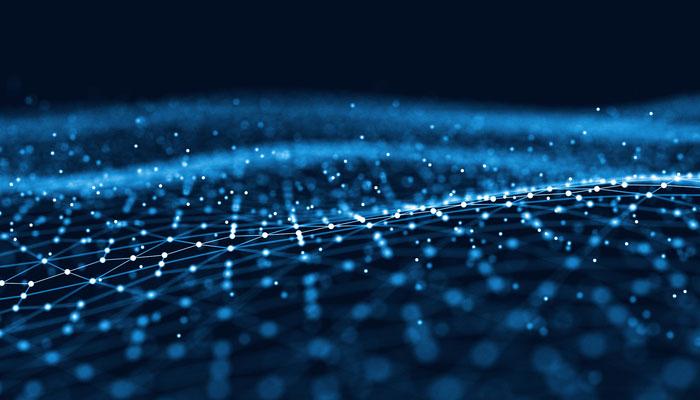 Tecnología y gestión de personas: predicciones para el 2019