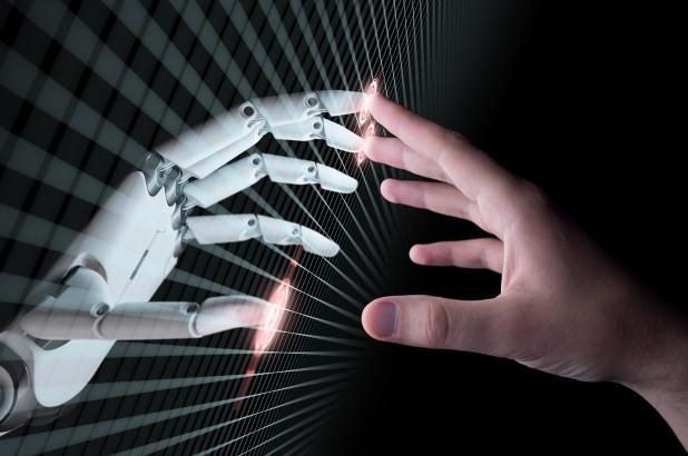 Inteligencia artificial responsable: ética y transparencia
