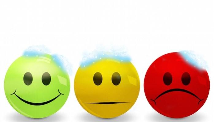 Análisis de sentimientos con Inteligencia Artificial (IA)