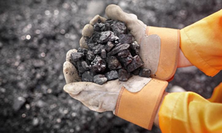 El debate electoral y la industria minera