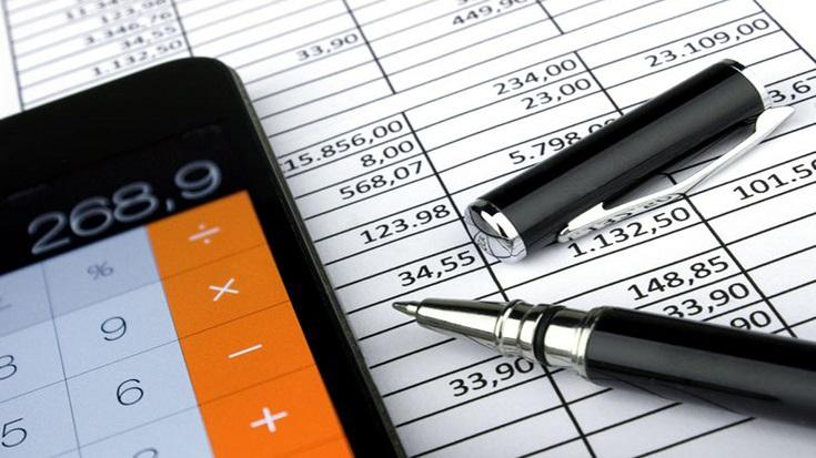 NIIF 15: Regulación tributaria aplicable