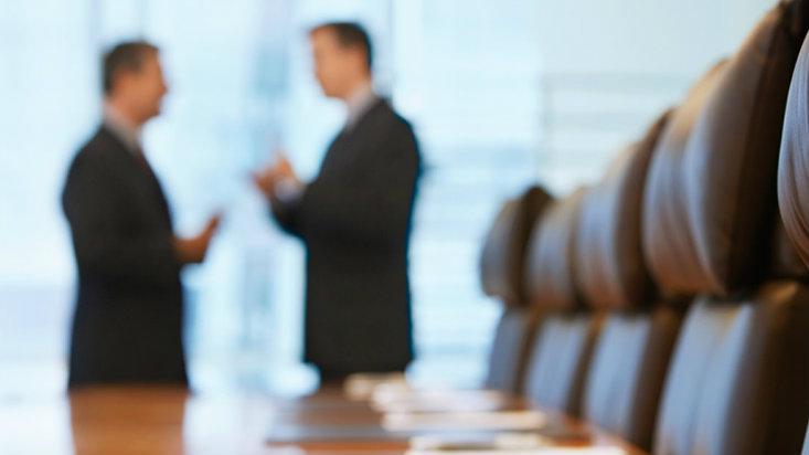 Directores y gerentes: responsabilidad solidaria por elusión tributaria