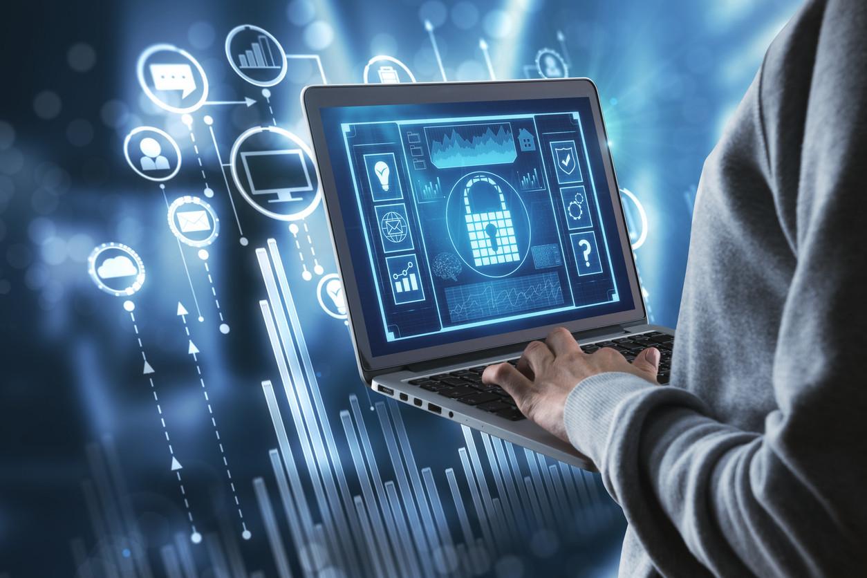 Compliance y Ciberdefensa: la Ciberseguridad no sólo compete a las Fuerzas Armadas