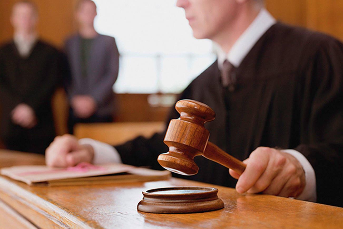 Responsabilidad penal de empresas: la histórica sentencia que la consagró