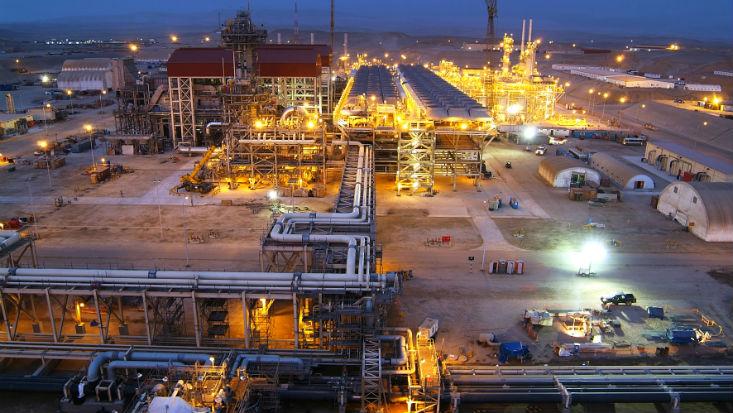261318-gasoducto-sur-peruano-el-conflicto-que-lleva-a-odebrecht-y-sus-socios-al-arbitraje
