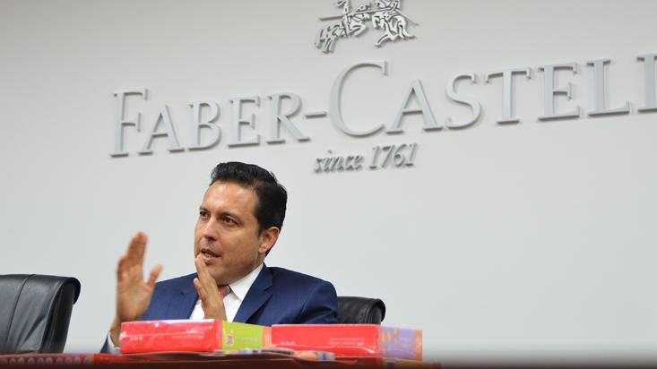 262306-faber-castell-apunta-a-crecer-7-este-ano-por-rebaja-de-precios-y-mayor-volumen-de-unidades