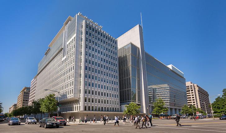 262951-banco-mundial-asegura-que-confia-en-la-metodologia-del-ranking-doing-business