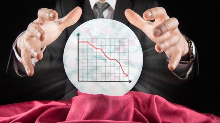 262846-bajo-crecimiento-de-noviembre-podria-afectar-el-pbi-en-el-primer-semestre-del-2018