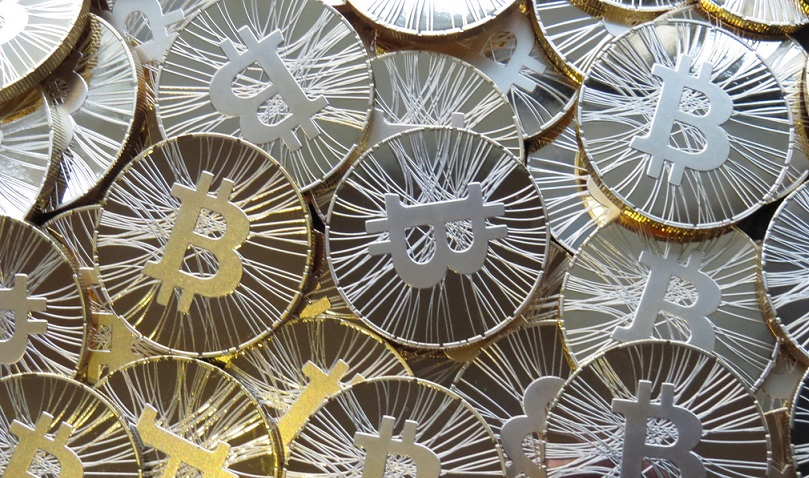 Bitcoin: once cosas que debes saber sobre esta criptomoneda