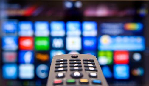 265556-osiptel-plantea-eliminar-cobro-por-decodificadores-para-tv-paga