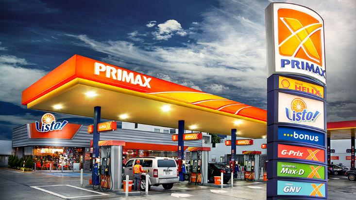 265571-primax-compro-94-de-pecsa-y-va-por-el-porcentaje-restante