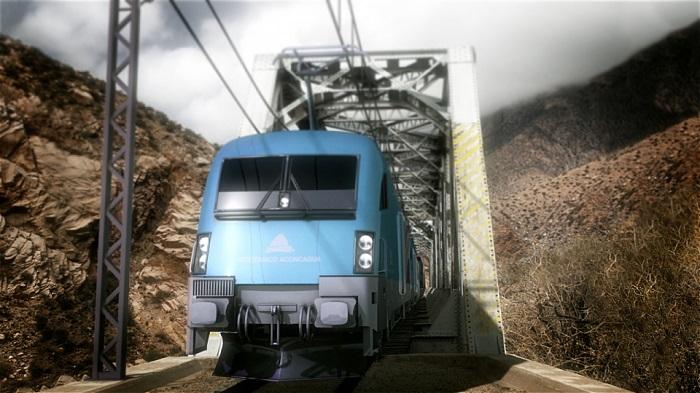 266448-tren-bioceanico-brasil-desiste-de-construir-uno-de-los-tramos-del-proyecto