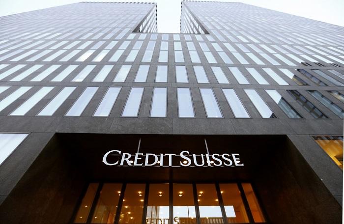 266685-credit-suisse-cierra-sus-operaciones-de-banca-privada-en-peru-y-venezuela