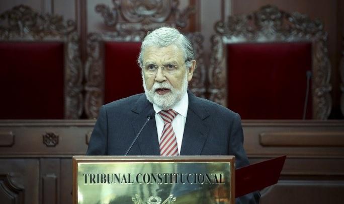 267382-tribunal-constitucional-exhorto-al-congreso-a-acatar-fallo-de-la-corte-idh