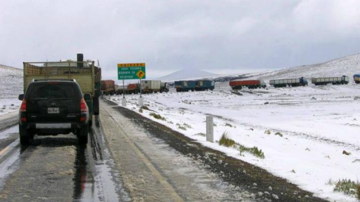 268140-peaje-en-ticlio-transportistas-suspendieron-paro-en-la-oroya-hasta-el-26-de-marzo
