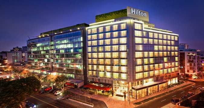 268966-hilton-inauguro-hotel-en-iquitos-bajo-la-marca-double-tree