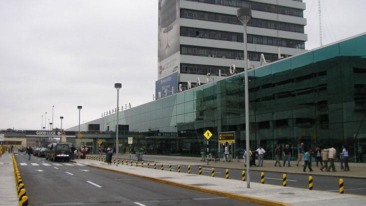 269241-lap-solicitara-us1000-millones-para-financiar-la-expansion-del-aeropuerto-jorge-chavez