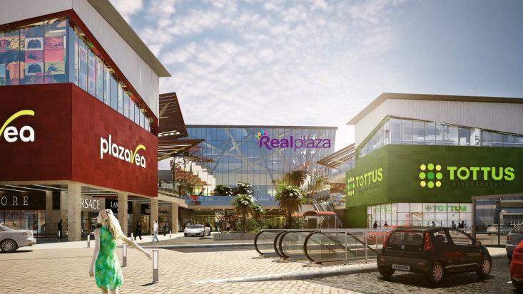 269623-real-plaza-puruchuco-listo-para-la-construccion-obras-iniciarian-a-fines-de-marzo