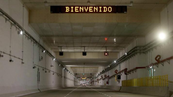 270745-municipalidad-de-lima-presento-peritaje-sobre-linea-amarilla-y-su-seguridad-ante-humedad