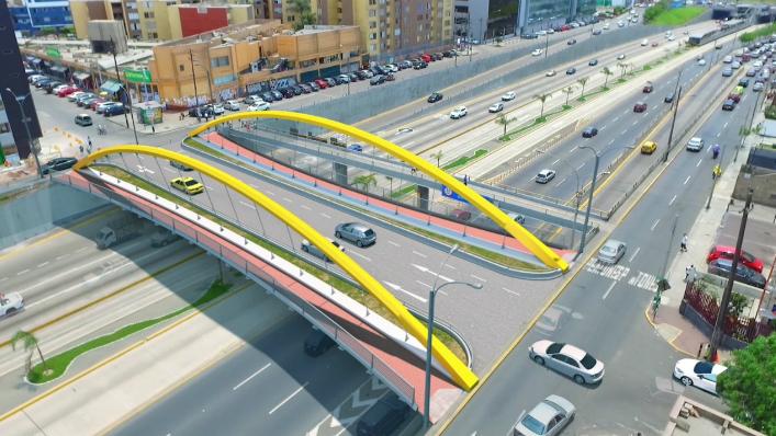 271630-luis-castaneda-anuncio-que-construira-dos-puentes-en-la-via-expresa-de-surquillo-y-miraflores