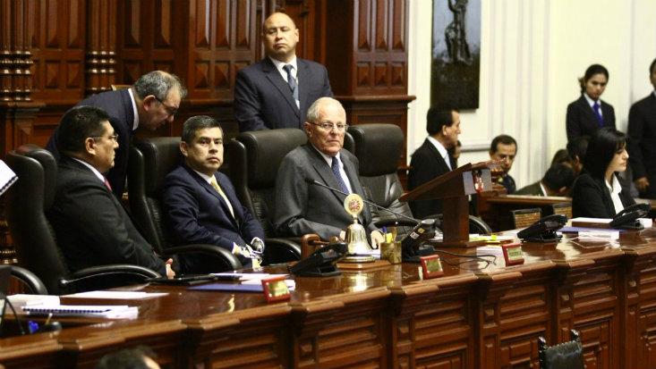 271695-el-congreso-aprobo-debatir-la-mocion-de-vacancia-contra-ppk