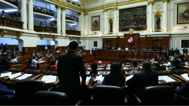 271765-congreso-aprobo-por-insistencia-ley-que-excluye-al-poder-judicial-del-regimen-servir
