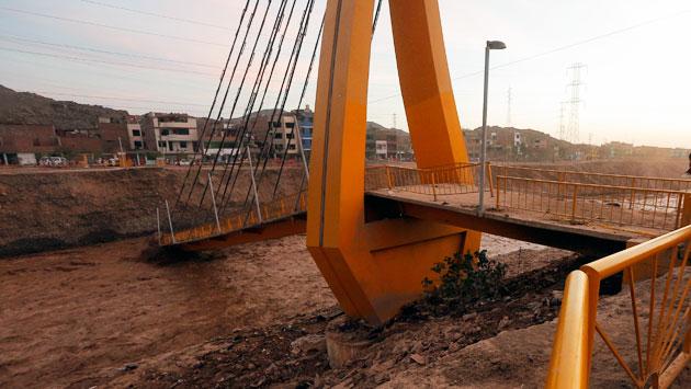 271761-reconstruccion-municipalidad-de-lima-se-encargara-de-rehabilitar-el-puente-solidaridad-y-otros-siete-mas