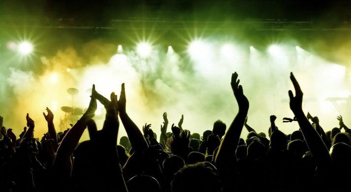 268652-los-conciertos-buscan-su-ritmo