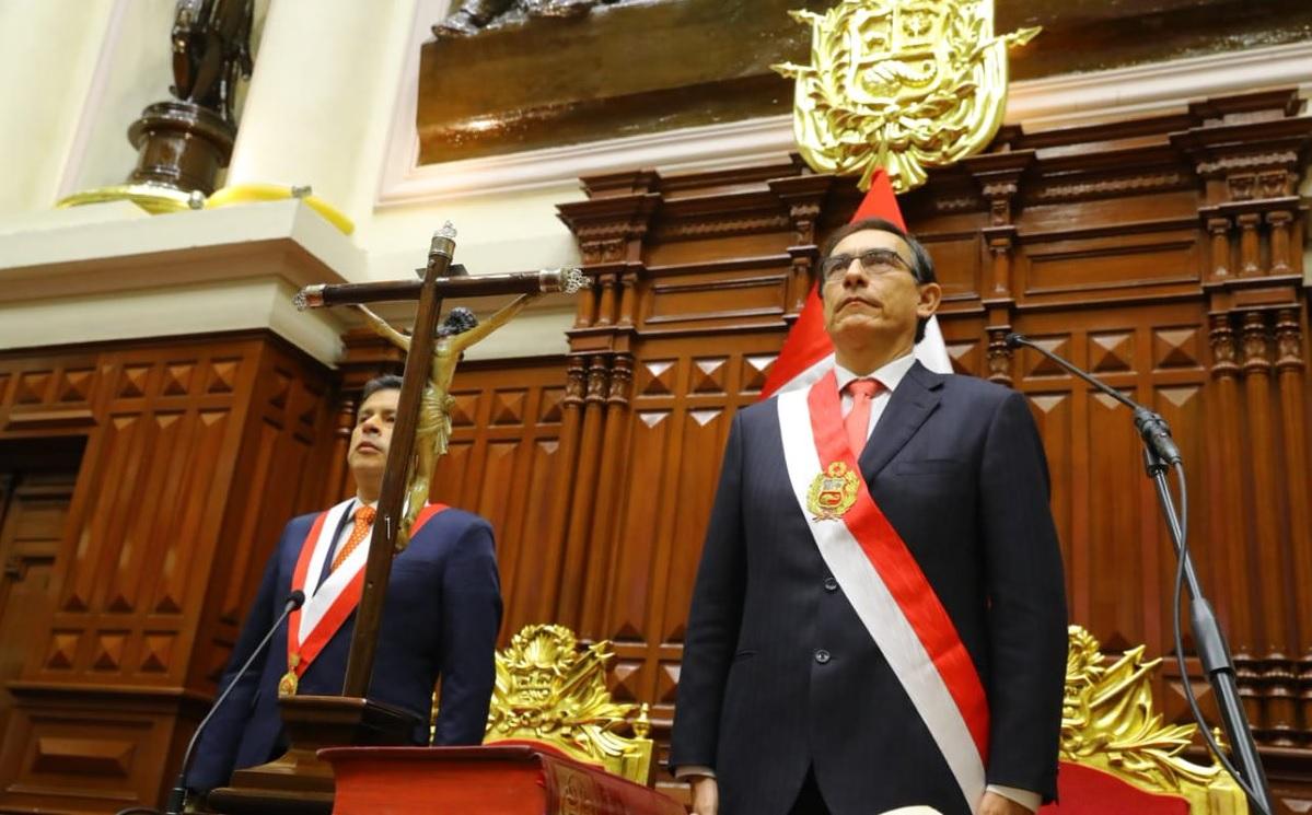 273004-martin-vizcarra-es-el-nuevo-presidente-del-peru