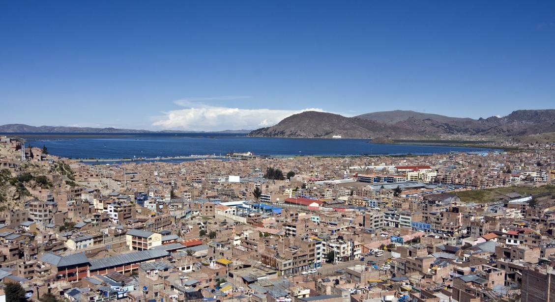 273286-proinversion-empresas-tienen-90-dias-para-declarar-su-interes-por-las-ptar-del-titicaca