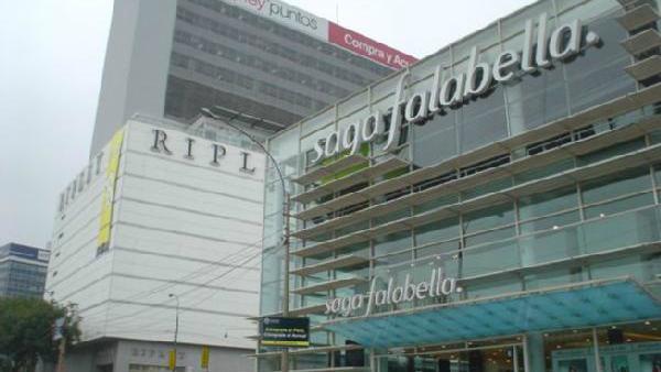 272354-falabella-continua-el-crecimiento-desigual-y-la-apuesta-por-supermercados