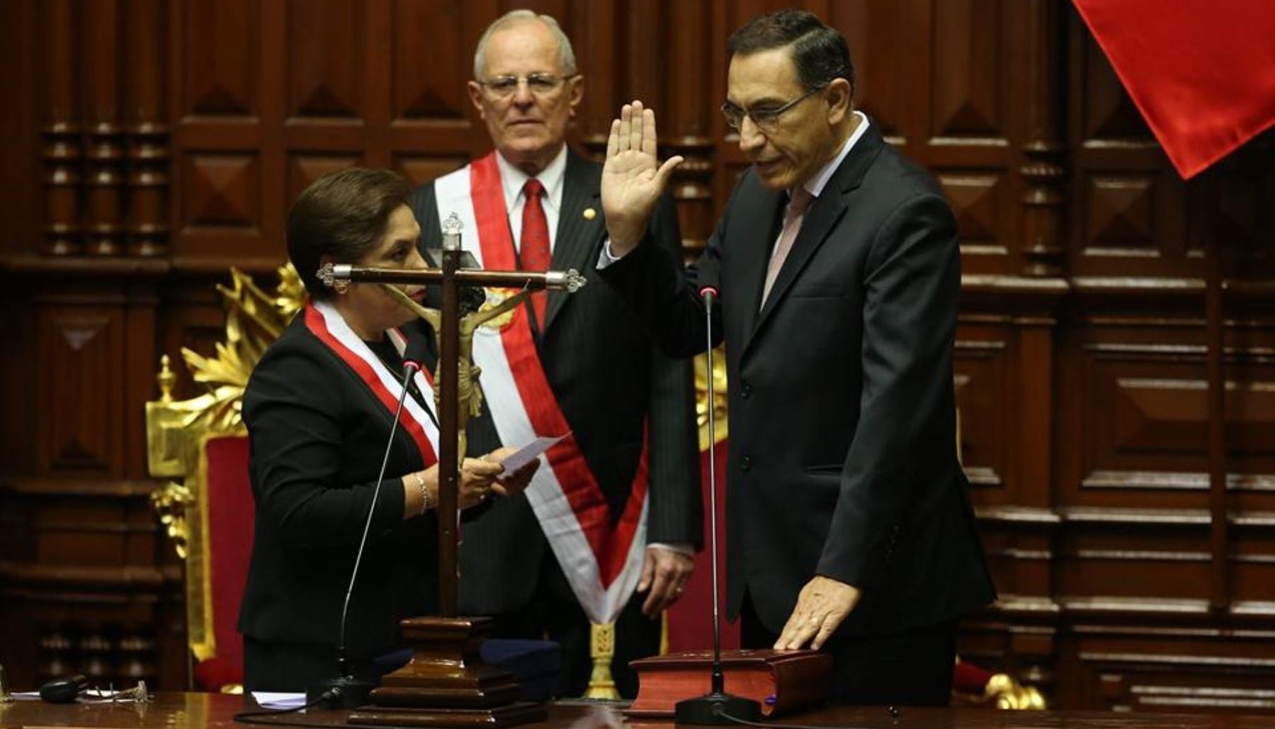 273338-gobierno-de-vizcarra-estabilidad-politica-y-economica-dependera-de-equilibrio-con-la-oposicion
