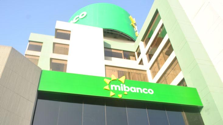 """Mibanco: """"El precio está más presente en los clientes grandes"""""""