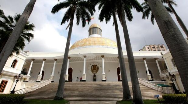 Venezuela: cinco medidas que la oposición podría tomar en el Congreso