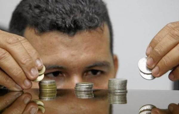 """""""En defensa del salario mínimo"""", por Guillermo Arbe"""