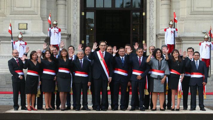 274105-gabinete-de-martin-vizcarra-la-nueva-tecnocracia-del-gobierno
