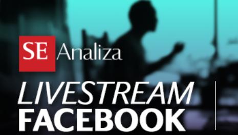 274109-se-analiza-nuevo-live-stream-de-semanaeconomica-en-facebook