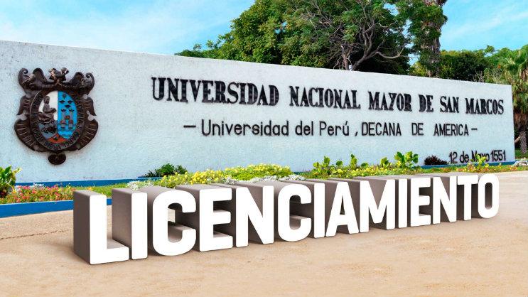 274275-universidad-nacional-mayor-de-san-marcos-recibio-el-licenciamiento-de-la-sunedu