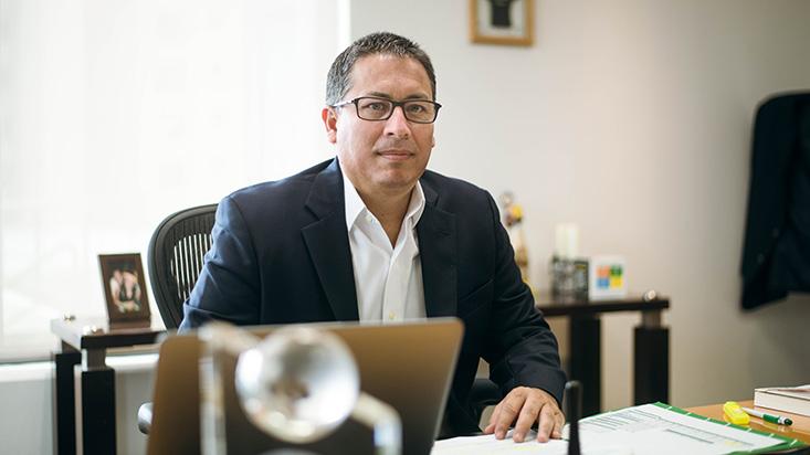 Mibanco: Esperamos crecer 10% este año si los factores exógenos no se complican más