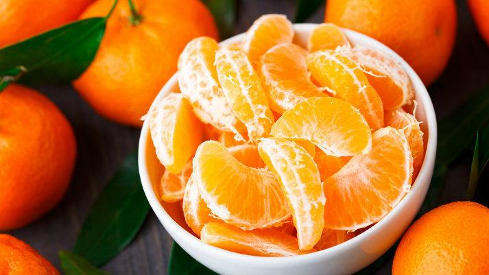 279699-camposol-se-expande-a-uruguay-con-la-compra-de-1000-hectareas-para-producir-mandarinas