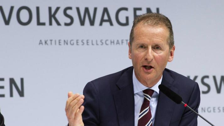 283077-volkswagen-nuevo-ceo-impulsara-los-autos-electricos-y-reordenara-la-compania