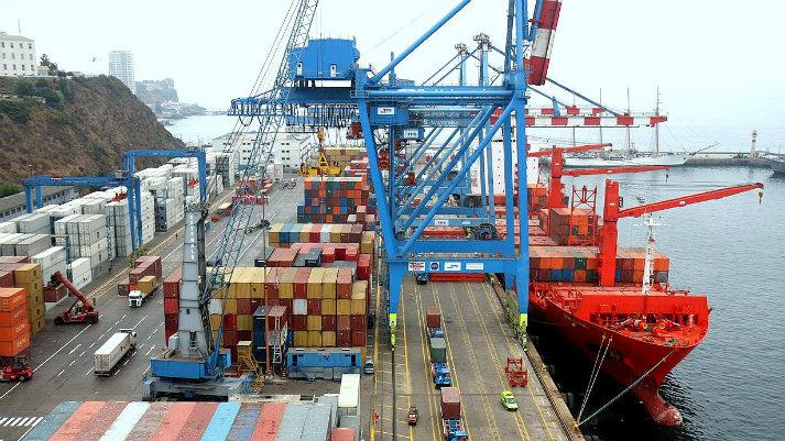 ¿EEUU regresa al TPP?: acuerdo sería más fuerte, pero hay cautela sobre Trump