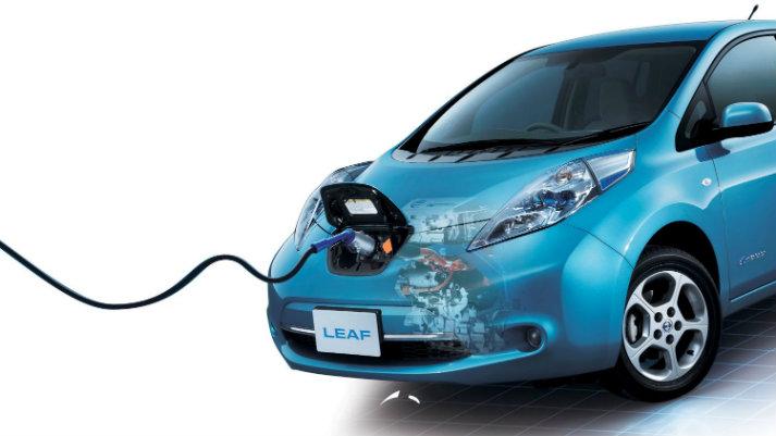 284176-autos-electricos-en-el-peru-un-largo-camino-por-recorrer