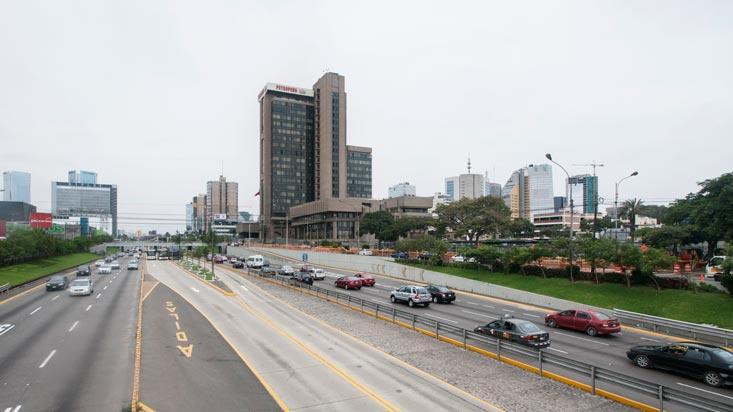 284379-panamericanos-municipalidad-de-lima-transfiere-s-478-millones-a-la-oim-para-obras-viales