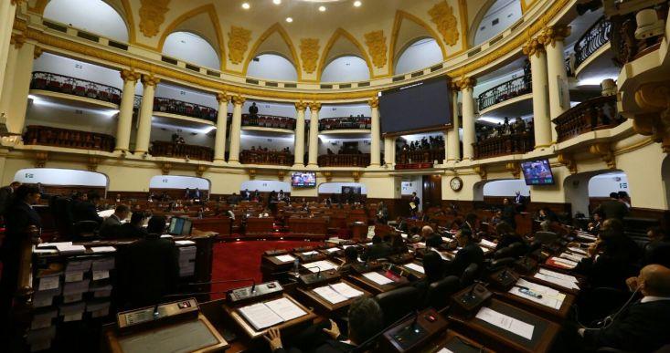 284141-parlamentarismo-de-facto-y-espurio