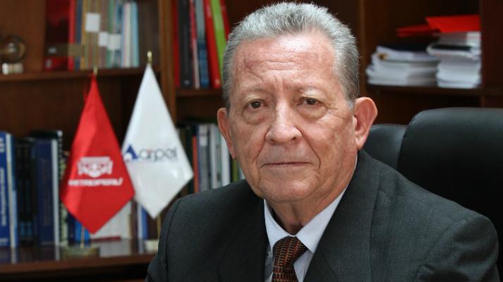 287121-james-atkins-asumio-la-presidencia-del-directorio-de-petroperu