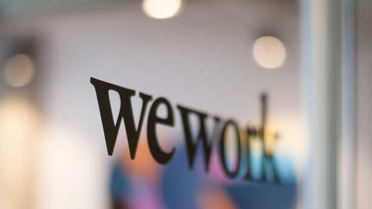 325611-wework-uno-de-sus-principales-inversionistas-reduce-plan-de-financiamiento